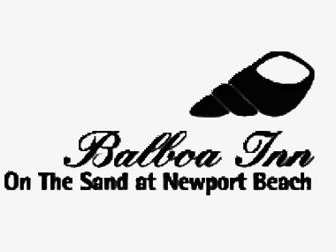 Balboa Inn 380 285 f6f6f6 background