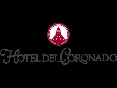 Hotel-Del-Coronado 380 285