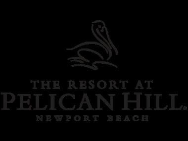 Pelican hill 380 285
