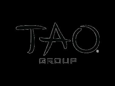 Tao group 380 285