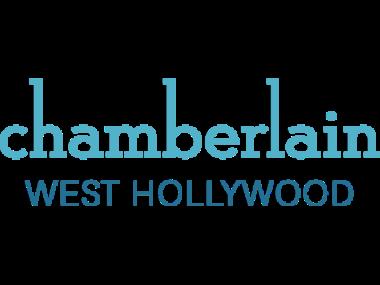 chamberlain 380 285