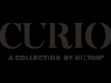 curio-collection 380 285