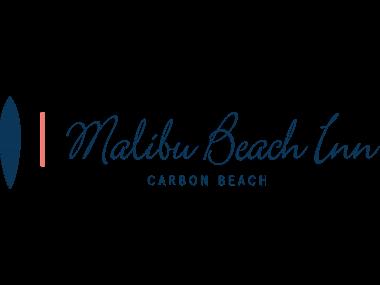 malibu beach inn 380 285