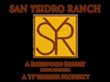 san-ysidro-ranch 380 285 3