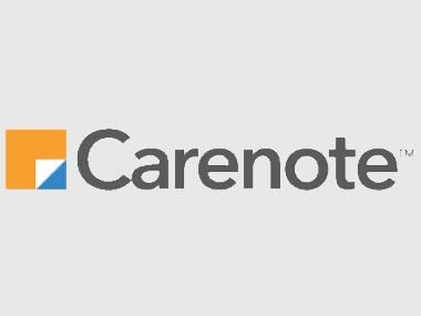 Carenote e8e8e8
