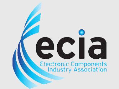 ECIA e8e8e8 grey 1