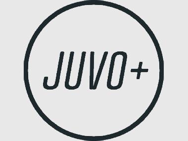 Juvo Plus e8e8e8 grey