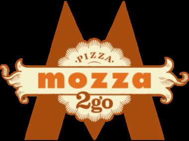 Mozza Pizza 2go
