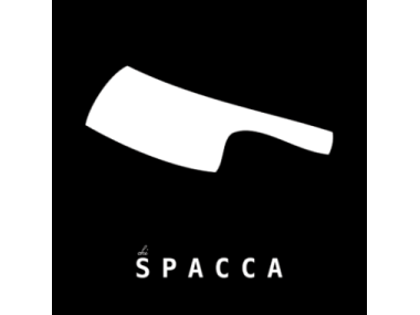 chi-SPACCA