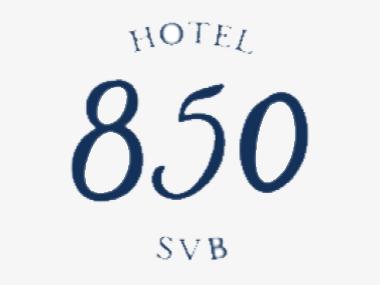850 SVB 380×285
