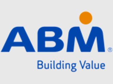 ABM 380×285 e8e8e8