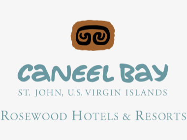 Caneel Bay modern 380×285