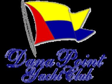 Dana Point 380×285