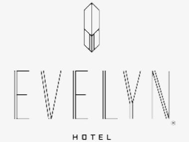 Evelyn Hotel 380×285