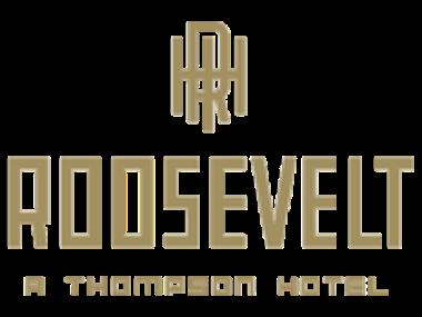 Hollywood Roosevelt 380×285