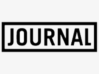 Journal 380×285