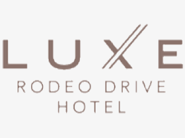 Luxe Hotel 380×285