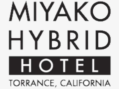 Miyako 380×285