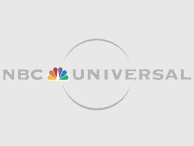 NBC Universal e8e8e8 380×285