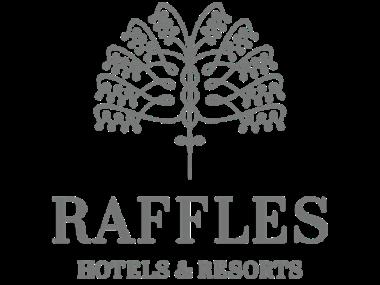 Raffles 380×285