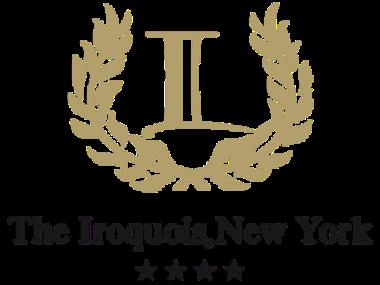 The Iroquois New York 380×285