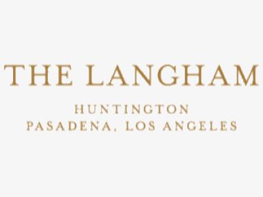 The Langham 380×285