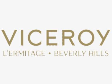 Viceroy 380×285