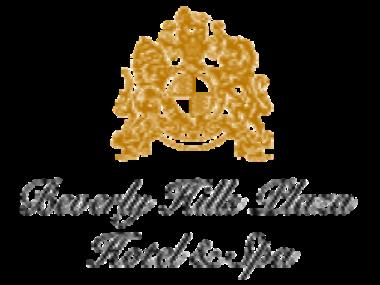 beverly hills plaza 380×285