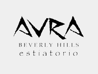 Avra Beverly Hills 380 x 285