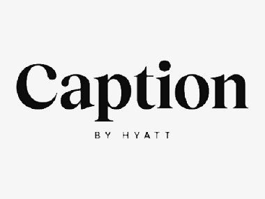 Caption by Hyatt 380 x 285