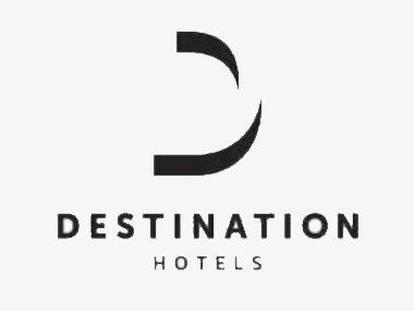 Destination Hotels Hyatt 380 285