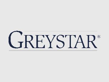 Greystar 380 x 285