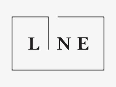 Line Hotel 380 x 285
