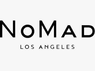 Nomad Hotel Los Angeles 380 x 285