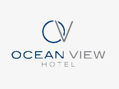 Oceanview Hotel 380 x 285