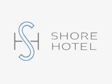 Shore Hotel 380 x 285