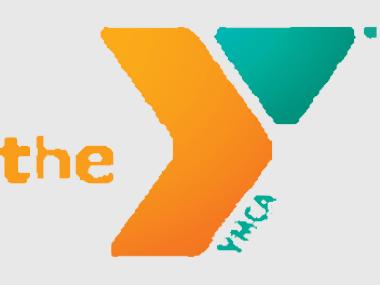 YMCA OC 380 x 285